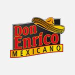 Don Enrico