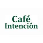Café Intencíon