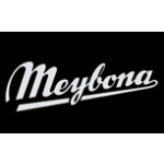 Meybona