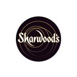 Sharwood's