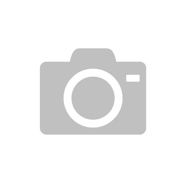 Bio-Hot-Chilli-Mix von Probio, 35g Nachfüllpackung